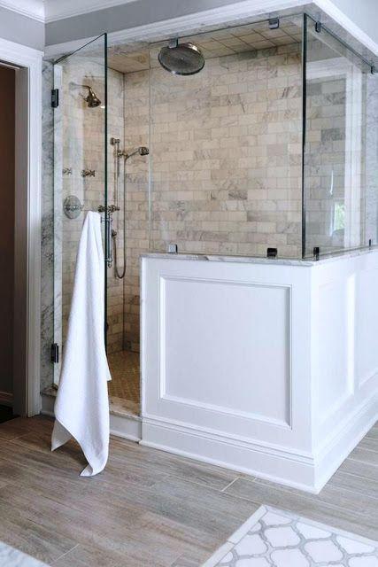 Coole Kleine Badezimmer Renovieren Ideen Mit Bildern