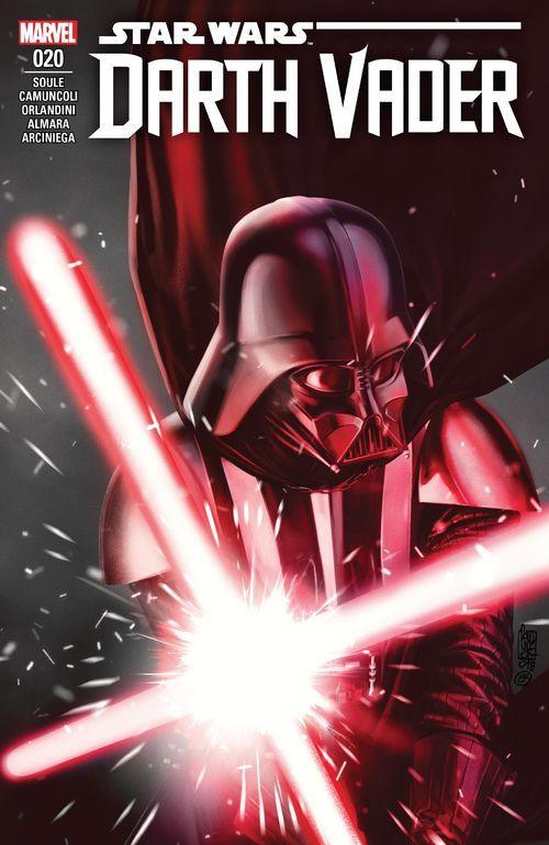Darth Vader Dark Lord Of The Sith 20 Darth Vader Comic Star Wars Comics Dark Lord Of The Sith