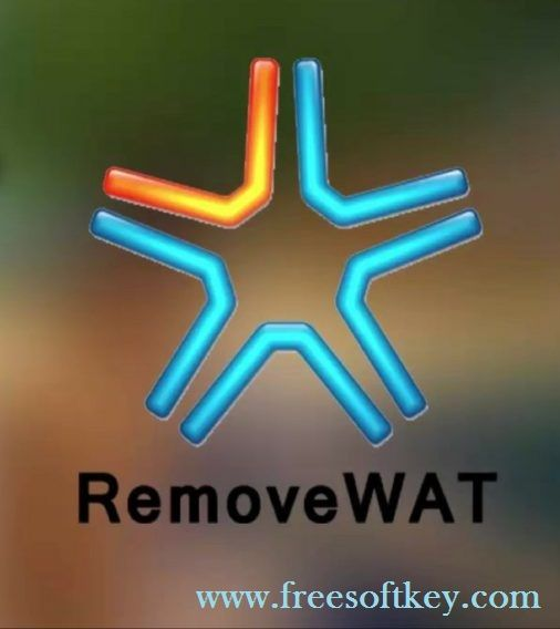 Removemat Latest Version Free Download Version Free Download
