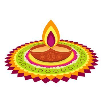 Art Artistic Aum Background Beautiful Card Celebration Creative Culture Decoration Deepawali Design Diwali Diya Drawn Elem Diwali Festival Diwali Vector Diwali