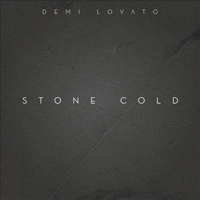Demi Lovato – Stone Cold acapella