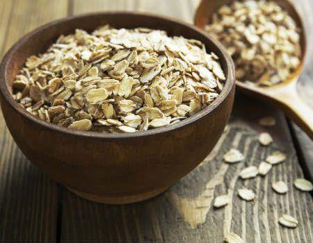 Eslcareça os cinco principais mitos sobre alimentação saudável. Veja os benefícios das fibras e de outros nutrientes.