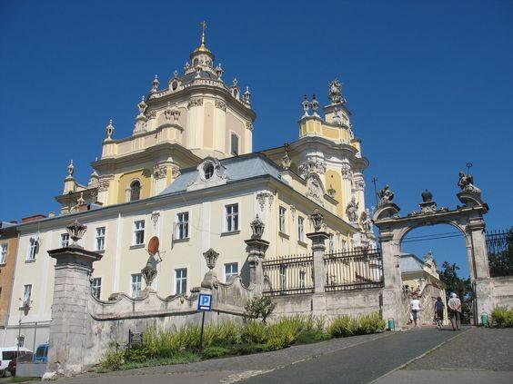 1 жовтня – День катехита у Львівській Архиєпархії