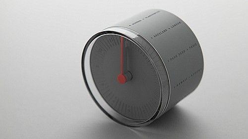 cylindrical-world-clock1