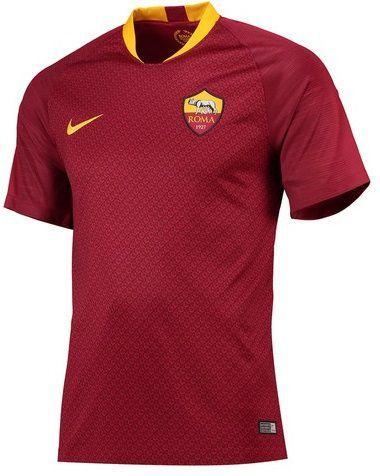 Os 85 Uniformes Mais Bonitos Do Mundo De Times E Seleções Camisetas De Futebol Camisa De Futebol Camisas De Futebol