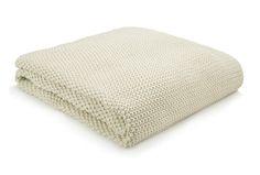 Bedspreads & Blankets | Laura Ashley