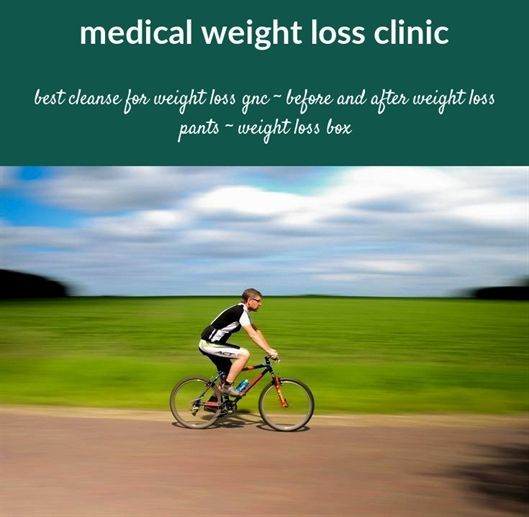Pin On Weight Loss Clinics Near Me