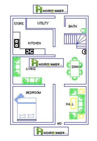 House Plans Cost Estimator House Design Ideas