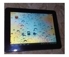 SENCOR Internet Tablet 9.7 Inches Display 1 GB Ram For Sale in Lahore