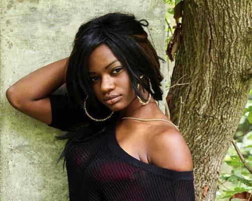 Marvelous Teen Girl Hairstyles Medium Length Hairs And Girl Hairstyles On Short Hairstyles For Black Women Fulllsitofus