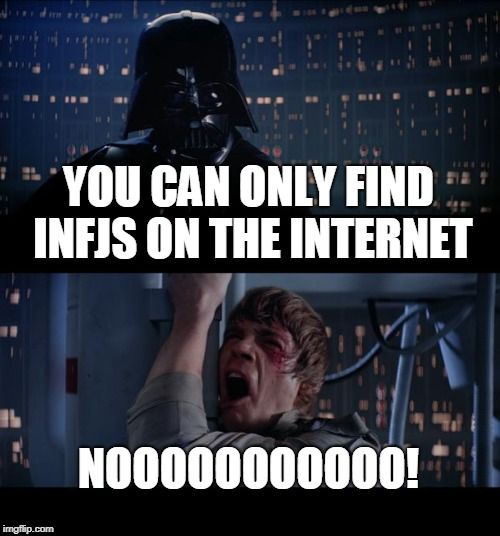 Pin By Megan Carls On Funny And Relatable Star Wars Humor Star Wars Memes You Are The Father