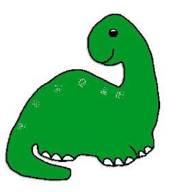 Froken Flano Filosoferar Fargflano Forskoleteman Dinosaurie Forskoleideer