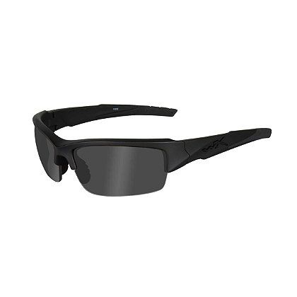 oakley prescription sunglasses blurry  wiley x: valor black ops sunglasses, smoke grey lens, matte black frame #gideontactical