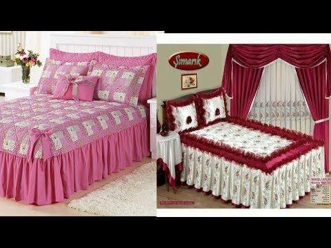 50 Top Class Designer Bed Sheets Designs Bridal Bedsheets Regular