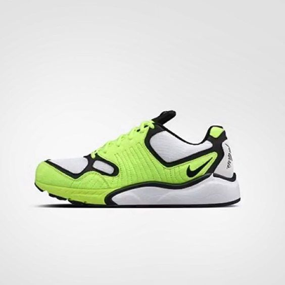 The Nike Air Zoom Talaria is coming back. #complexkicks by complexsneakers