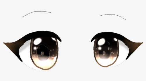 Took So Long Cat Hd Png Download Cute Eyes Drawing Doll Eye Makeup Anime Eye Drawing