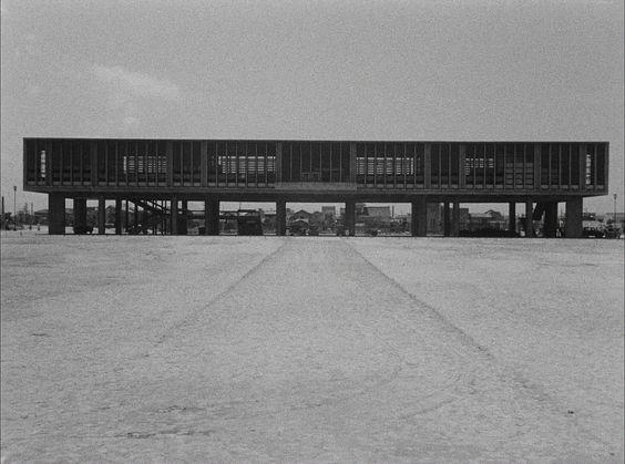 (1959) - Resnais