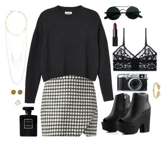 """""""What Kind of Man"""" by jessicadow on Polyvore"""