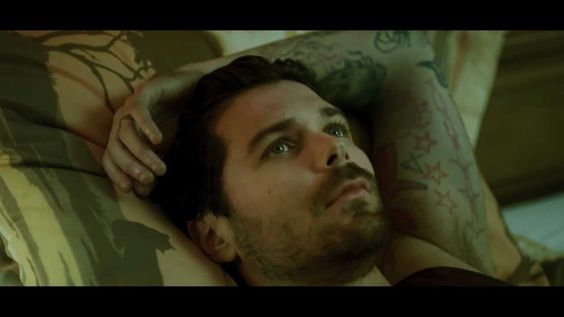 ▶ Biffy Clyro - Biblical (Official Video) | FAVOURITE BAND!! Can't believe this love is 12 years old already!!
