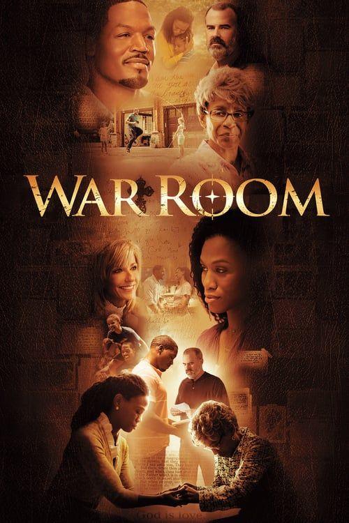 Regarder War Room 2019 Film Complet En Streaming Vf Entier Francais War Room Movie Streaming Movies Online Full Movies