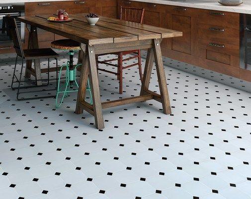 Carrelage Ceramique De Cevica Tile Expert Fournisseur De Carrelage Italien Et Espagnol En France Carrelage Octogonal Carrelage Interieur Carrelage