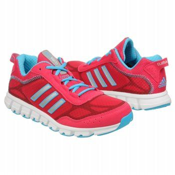 adidas Women's CC AERATE Shoe- Just bought these too!