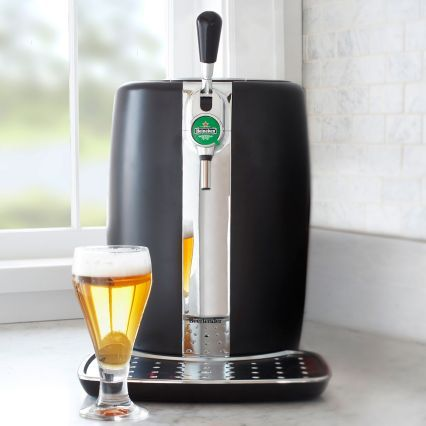 Krups® BeerTender B100 | Sur La Table