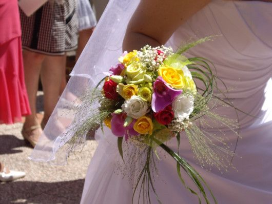 Page 3 - Bouquets | Mariage31 - mariage toulouse