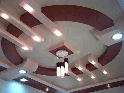 Image Result For جبس صالات جلوس False Ceiling Design Pop False Ceiling Design Ceiling Design