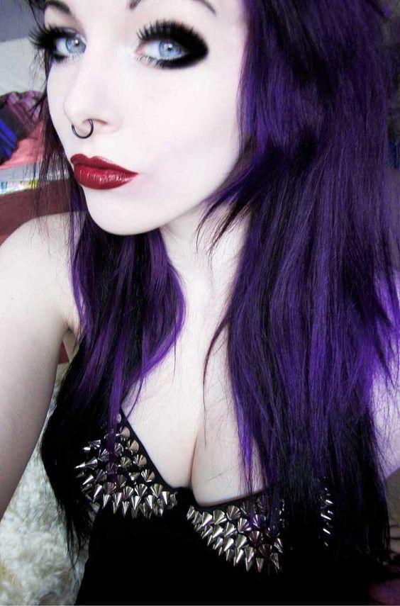 teenage girl boob fondled and fucked