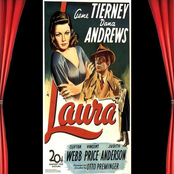 Laura01
