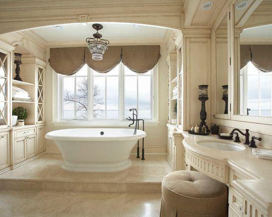 bathroom interior design design luxury homes luxury interior design