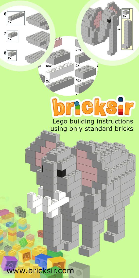 lego instructions app ipad