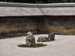 Image result for ryoanji temple