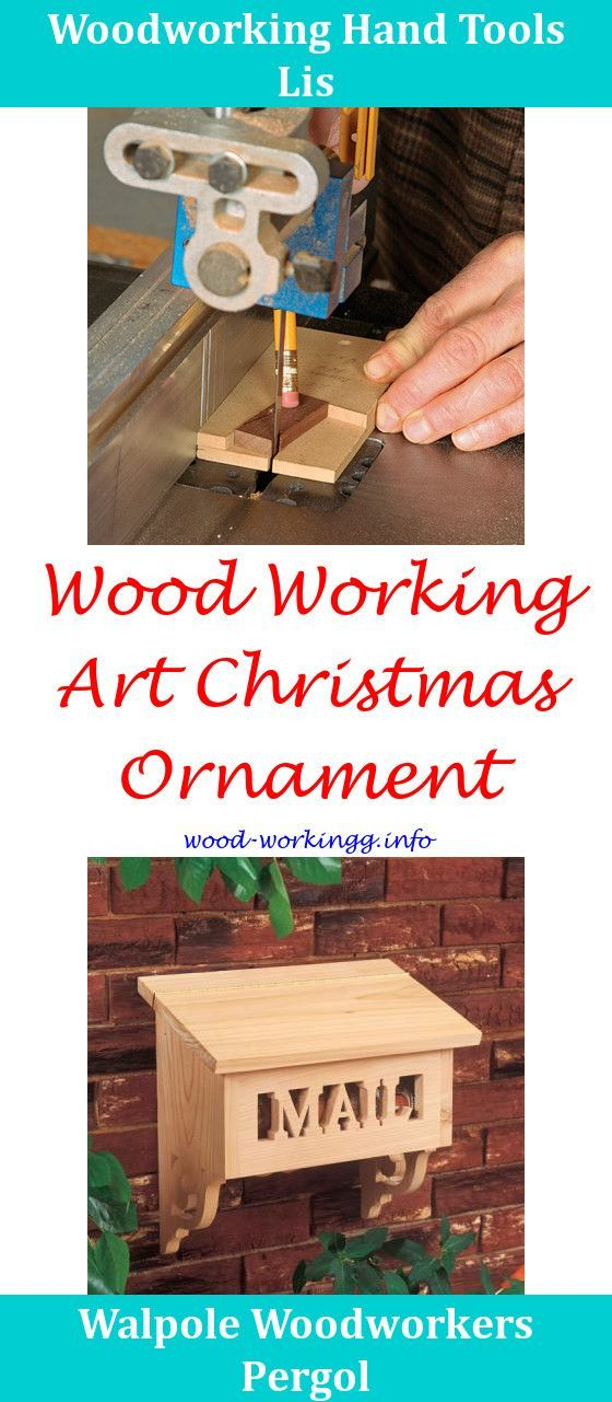 Hashtaglistwoodworking Project Plans Where Can I Learn Woodworking Best Woodworking Bandsa Simple Woodworking Plans Easy Woodworking Projects Learn Woodworking