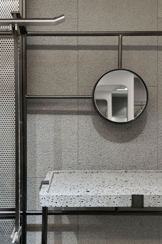 Galeria de Côte&Ciel / Linehouse - 8