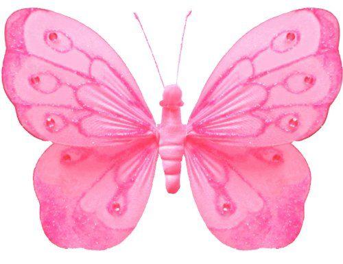 ladybugs butterfly baby girl - photo #32
