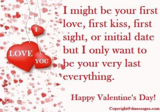 500 Valentine Quotes For Friends Girlfriend Him Funny Valentine Quotes Valentines Quotes Funny Valentine Quotes Valentines Quotes For Him