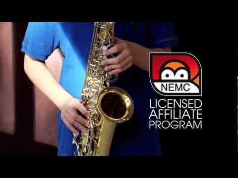 NEMC+Affiliate+Program+Information+-+http%3A%2F%2Fbest-videos.in%2F2012%2F12%2F19%2Fnemc-affiliate-program-information%2F