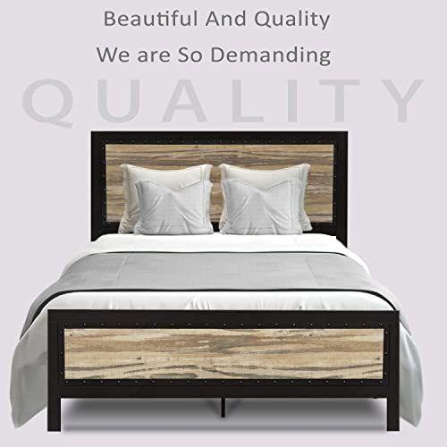Malm Bed Frame High Queen Ikea Ikea Malm Queen Bed Instructions Malm Bed Malm Bed Frame Malm