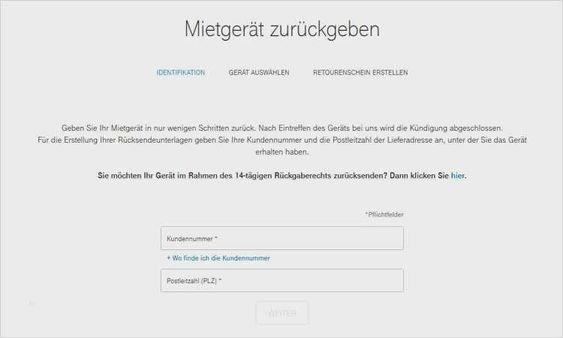 Erstaunlich Telekom Mietgerat Kundigen Vorlage Ebendiese Konnen Adaptieren Fur Ihre Erstaunli In 2020 Vorlagen Telekom Lebenslauf