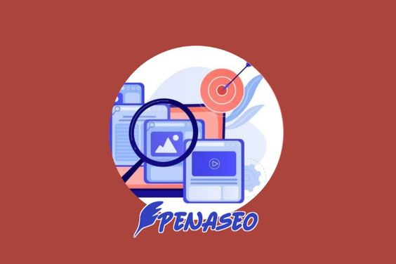 Memahami Pengertian Search Engine Marketing Serta Manfaatnya