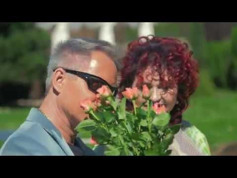 Jacek Silski I Bernadeta Kowalska Mamo Kochana Mamo Youtube Polish Music Youtube Me Me Me Song