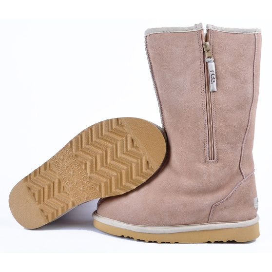 discount ugg boots for toddlers