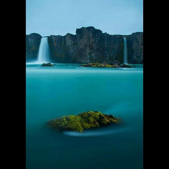 "Goðafoss (""Waterfall of Gods"") is one of the most spectacular waterfalls in Iceland! #jw #jwaustria #jwaustralia #jwbrasil #jwbrazil #jwbelgium #jwchile #jwcanada #jwcolombia #jwecuador #jwfriends #jwgiggles #jwgreece #jwhumor #jwitalia #jwitaly #jwkeepcalm #jwlaughs #jwmodel #jwmexico #jwonly #jwportugal #jwquebec #jwvenezuela #jehovah #jehovahswitness #jehovahswitnesses #creation #jehovahscreation #jwlaughs #jwhumor #jwmeme"