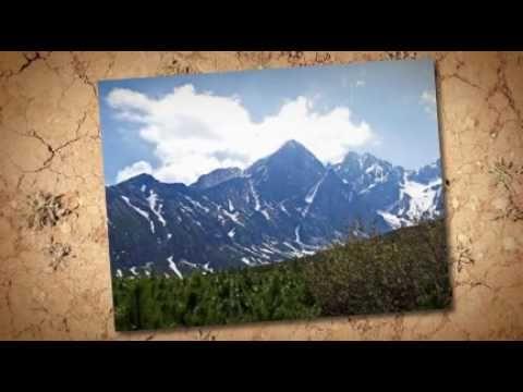 http://worldlandforms.com/landforms/major-landforms/ - Learn More About The Different Landforms!