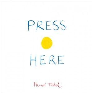 Press Here: