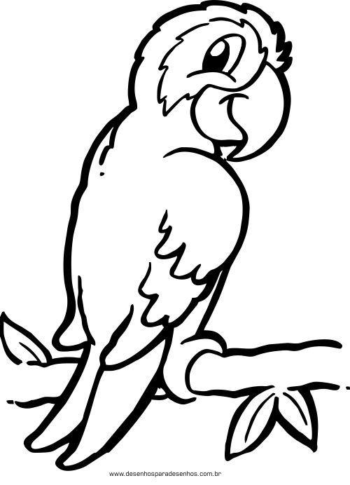 Figuras Para Imprimir Pesquisa Google Figuras Google Imprimir Para Pesquisa Malvorlagen Tiere Vogel Malvorlagen Ausmalbilder