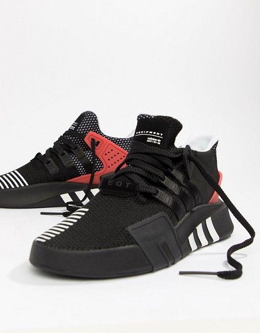 image.AlternateText | Sneakers men fashion, Addidas shoes