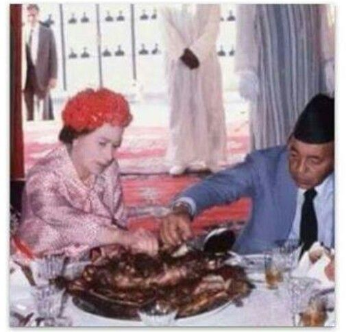 king hassan ii speech King hassan ii 9 july 1929 – 23 july 1999 was king of morocco from 1961 until his death in 1999 he was the eldest son of mohammed v, sultan, then king of morocco, and his second wife, lalla abla bint tahar hassan was known to be one of the most severe rulers of morocco.